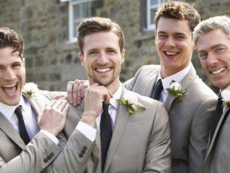 Поздравления на свадьбу другу