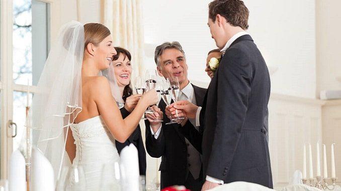 Изображение - Поздравления молодых на свадьбе от родителей Pozdravleniya_ot-roditelej_na_svadbu_molodym