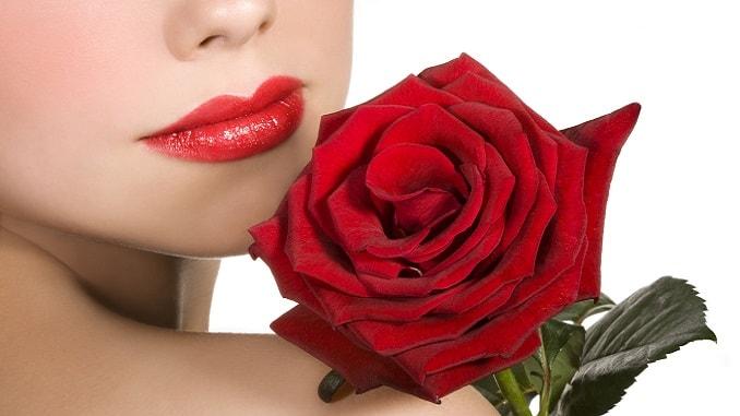 цветок поздравления с 25-летием девушке