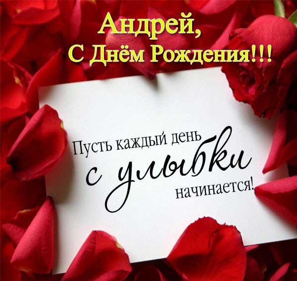 поздравление Андрею_5
