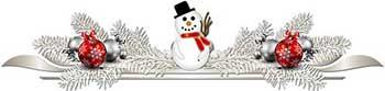 Детские поздравления с Новым годом короткие стихи и картинки